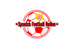 Spanish Football Online
